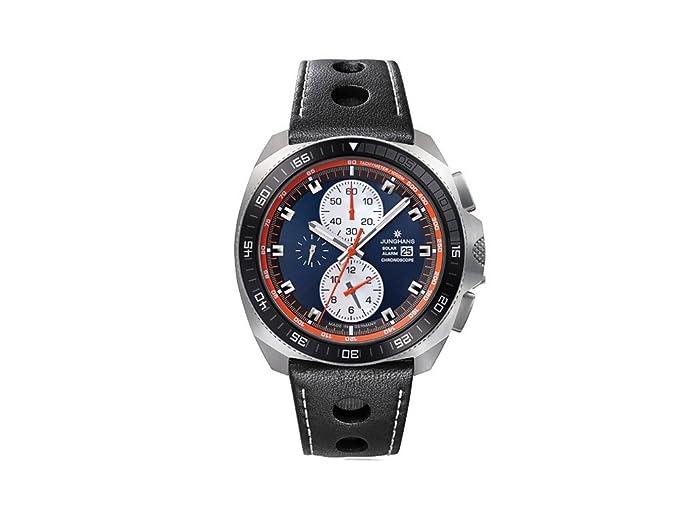 Junghans 014/4201.00 - Reloj