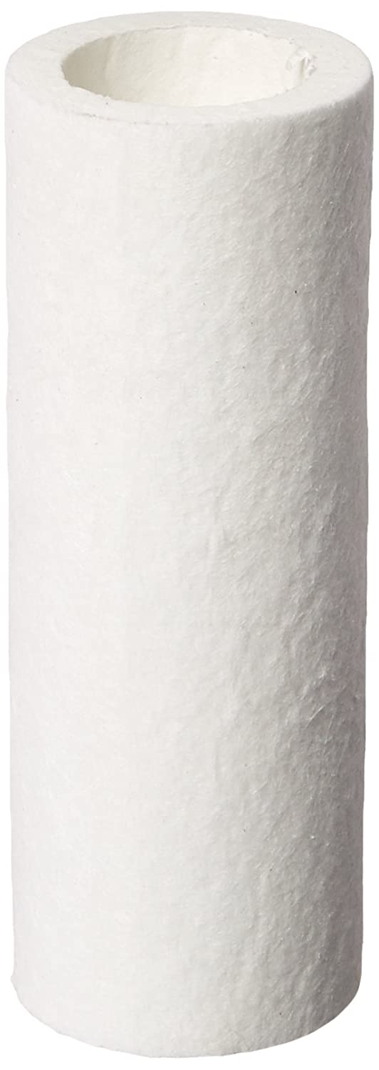 Pack of 6 19 3//8 x 24 3//8 x 3/¾ AAF 179-480-800 PerfectPleat SC M8 Pleated Filter 4 Standard Size