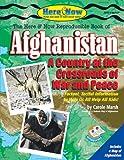 Afghanistan, Carole Marsh, 0635010798