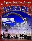 Israel, Adam M. Garfinkle, 1590845528
