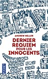 Dernier Requiem pour les Innocents par Miller