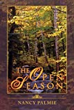 The Open Season, Nancy Palmie, 1450000754