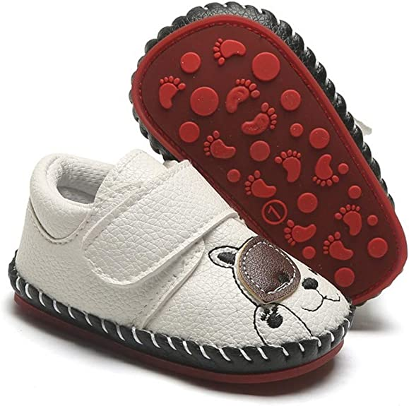 Best Baby Shoes HSDSBEBE