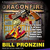 Dragonfire: The Nameless Detective, Book 9