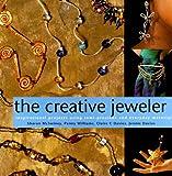The Creative Jeweler, Clare C. Davies and Sharon McSwiney, 0873415566