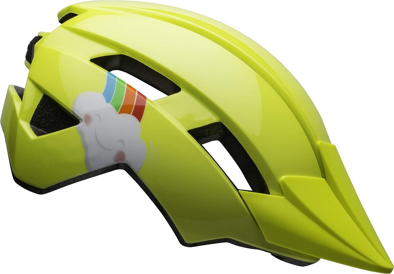frozen bike helmet for 3 year old