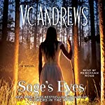 Sage's Eyes | V. C. Andrews
