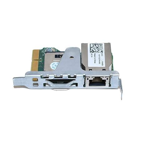 Amazon com: Dell iDRAC7 Express (no License) Remote Access Card