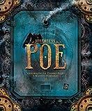 Steampunk. Poe