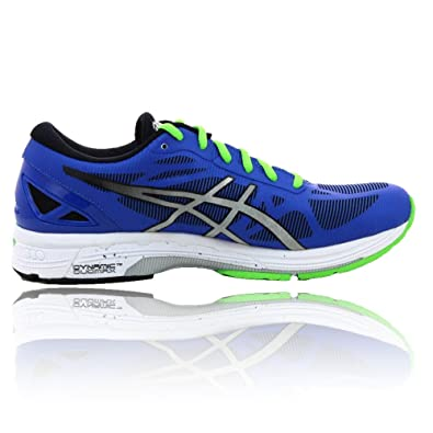 reputable site b3ef7 27353 ASICS Gel-Ds Trainer 20, Men's Running Shoes