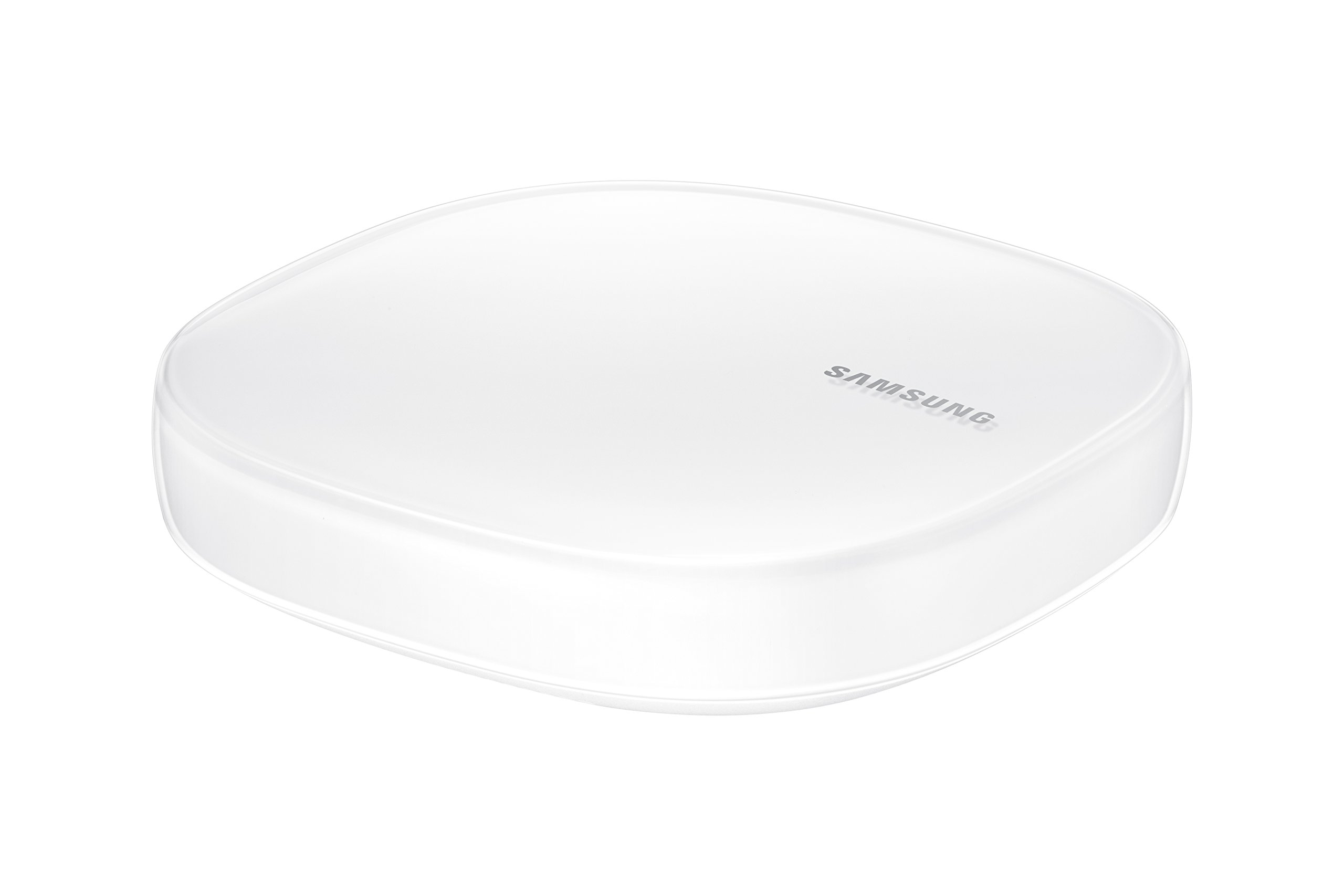 Samsung Connect Home Pro AC2600 Smart Wi-Fi System (Single), Works as a SmartThings Hub