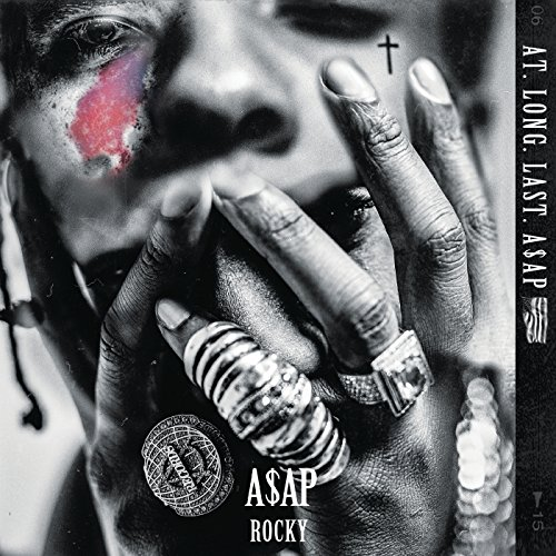 At.Long.Last.A$Ap [Clean]