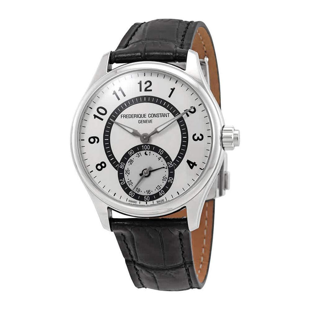 Reloj de Cuarzo Frederique Constant Horological Smartwatch ...