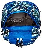 High-Sierra-Swerve-Backpack