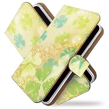 1281da2371 Amazon | [KEIO ブランド 正規品] iPhone4s ケース 手帳型 綺麗 iPhone ...