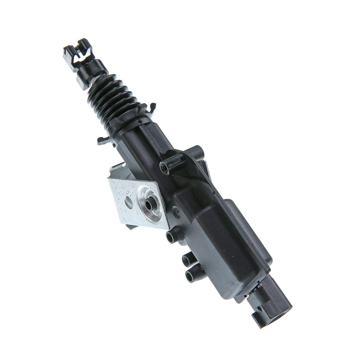 A-Premium Door Lock Actuator Motor for Lincoln Town Car 2005-2011 Ford Crown Victoria Mercury Grand Marquis 2008-2011