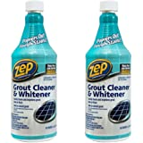 ZEP Grout Cleaner and Whitener 32 oz.   Pack of 2