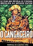 O CANGACEIRO - Sans peur, sans pitié