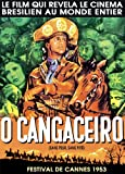 "Afficher ""O cangaceiro"""