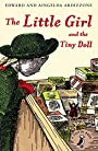The Little Girl and the Tiny Doll (Puffin Modern Classics)
