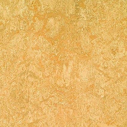Marmoleum Click CinchLoc - Van Gogh Panels