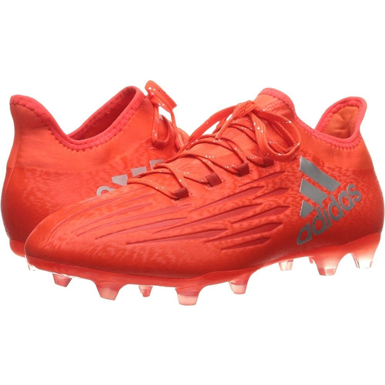 (アディダス) adidas メンズ サッカー シューズ靴 X 16.2 FG [並行輸入品] B078TDZBH610xDM
