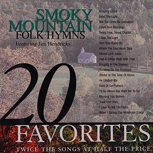 20-smoky-mountain-folk-hymns-instrumental