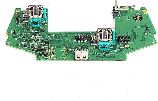color tree Controlador inalámbrico PCB Motherboard para Xbox One Elite 1698: Amazon.es: Videojuegos