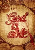 God Is Able [Import italien]