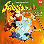 Schubiduu...uh feiert Geburtstag (Schubiduu...uh 14) | Peter Riesenburg