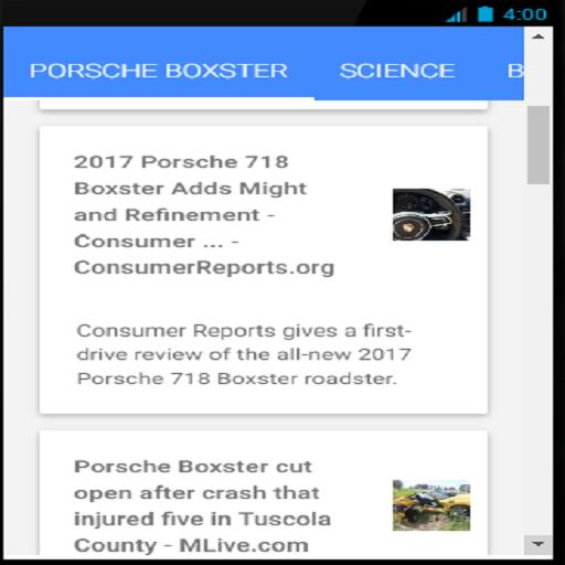 porsche-boxster