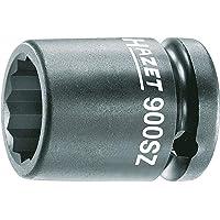 Hazet 900SZ-24 - Llave de vaso métrica