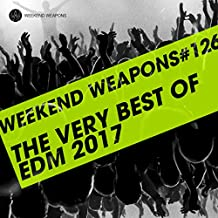 The Very Best of EDM 2017