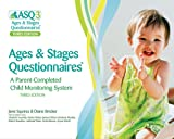 Ages & Stages Questionnaires®, (ASQ-3TM): A