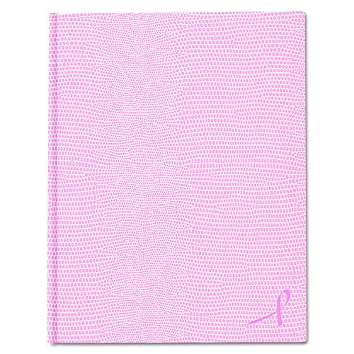 Breast Cancer Notebook - 3