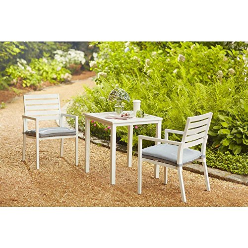 hampton-bay-blue-springs-3-piece-outdoor-patio-bistro-set-ac-ac-3014-3