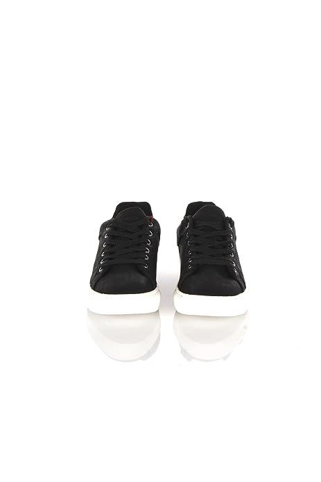 Sneaker donna Colmar Originals Bradbury Lux 157  Amazon.it  Scarpe e borse cd616548884