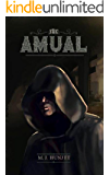 The Amual (Order & Fury Book 1)