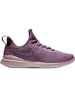 bb2d3f1e13fe Nike Women s Renew Rival Running Shoes