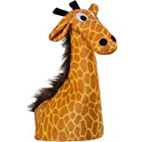Novelty Hats for Adults - Costume Hats - Animal Hat - Adult Animal Costumes by Funny Party Hats