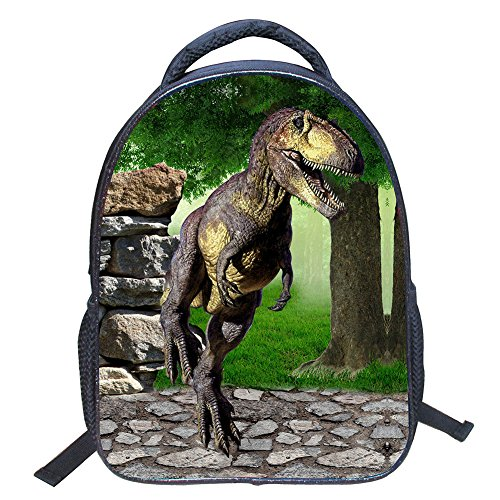 fe83a9a501ae Galleon - 3D Animal Backpacks