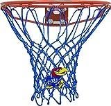 Krazy Netz Kansas Basketball Net