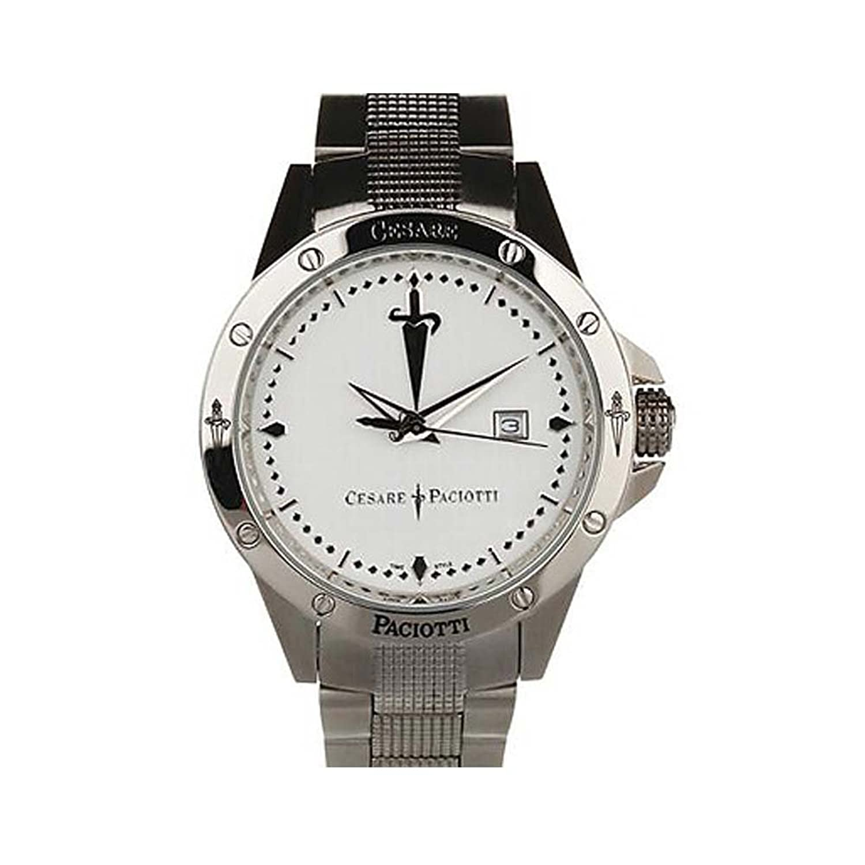 Herren-Armbanduhr CESARE PACIOTTI TSST058