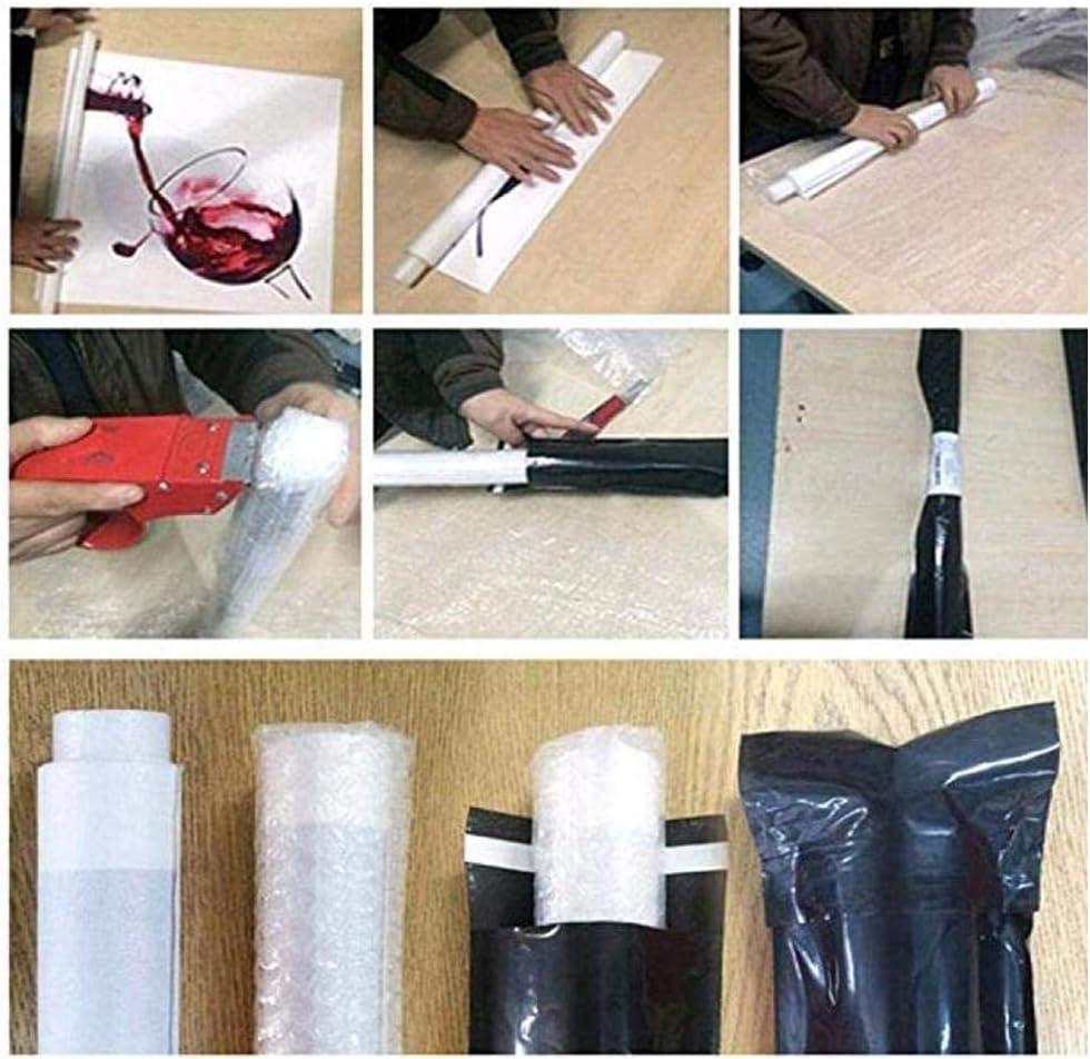 S-TROUBLE Grand Animal Image Toile Imprim/é Peinture Moderne Dr/ôle Pens/ée Singe avec Casque Mur Art Affiche pour Salon D/écor