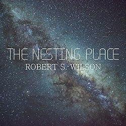 The Nesting Place: A Novella