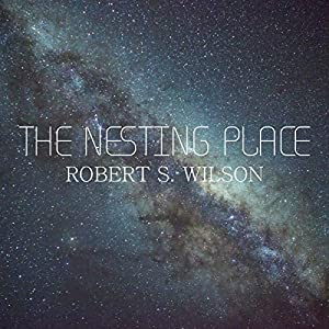 The Nesting Place: A Novella Audiobook