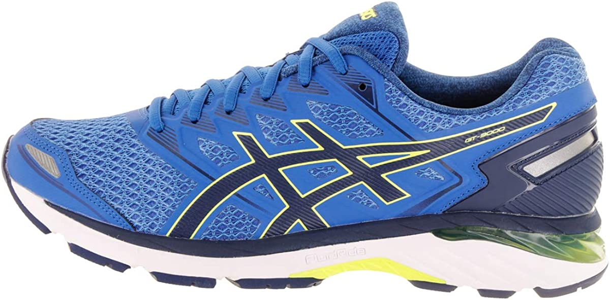 ASICS GT-3000 5 Men s Running Shoe
