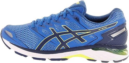 ASICS GT-3000 5 - Zapatillas de running para hombre