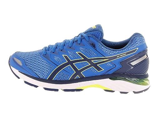 ASICS GT-3000 5 Men s Running Shoe