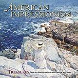American Impressionism, Elizabeth Prelinger, 0823001903